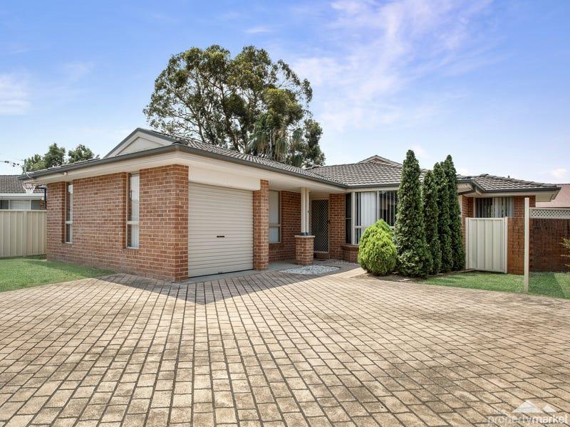 5A Julian Close, Chittaway Bay, NSW 2261