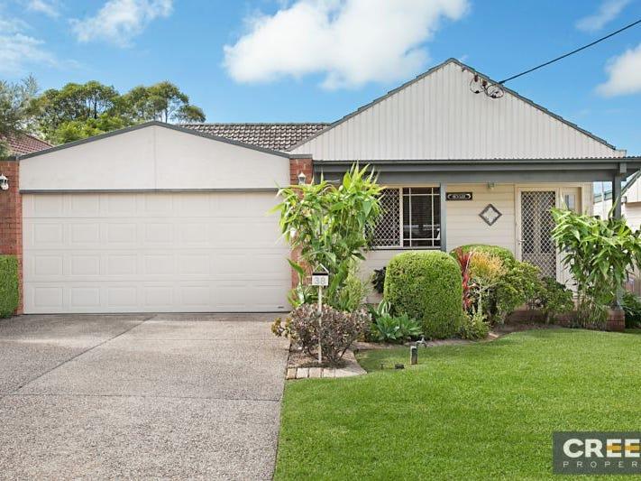 38 Lonus Avenue, Whitebridge, NSW 2290