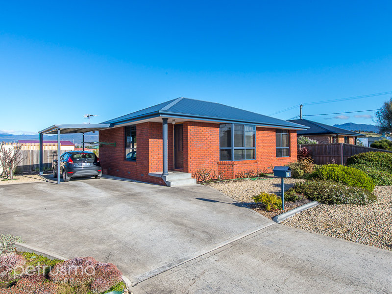 1/2 Madison Ave, Brighton, Tas 7030