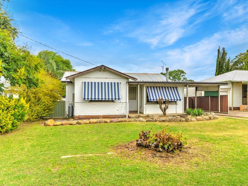 9 Coromandel Street, South Tamworth, NSW 2340