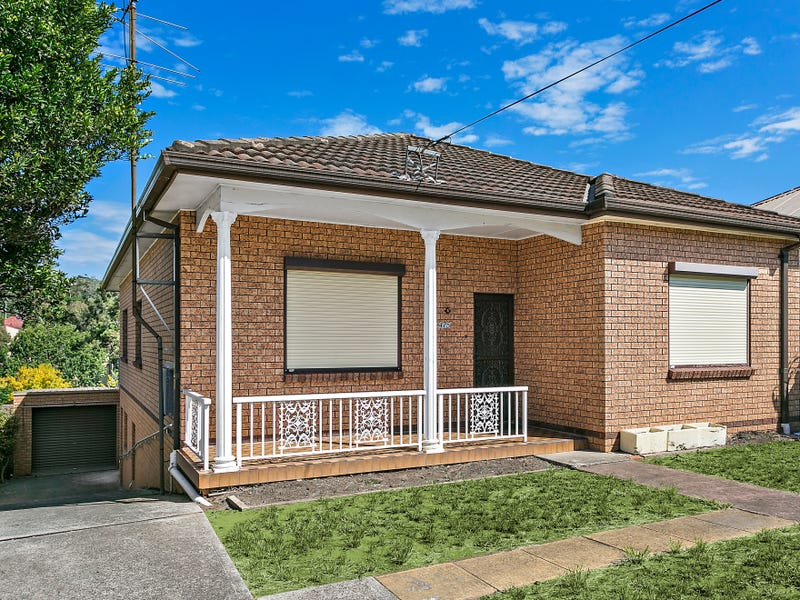 475 Crown Street, West Wollongong, NSW 2500