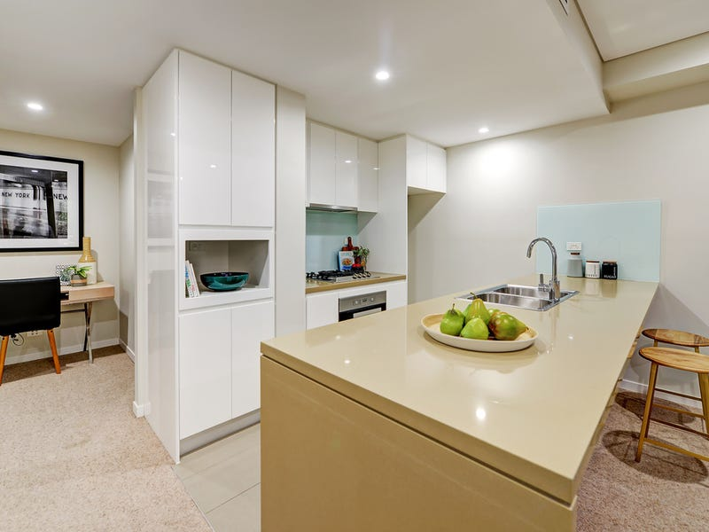 8/62-70 Gordon Crescent, Lane Cove North, NSW 2066