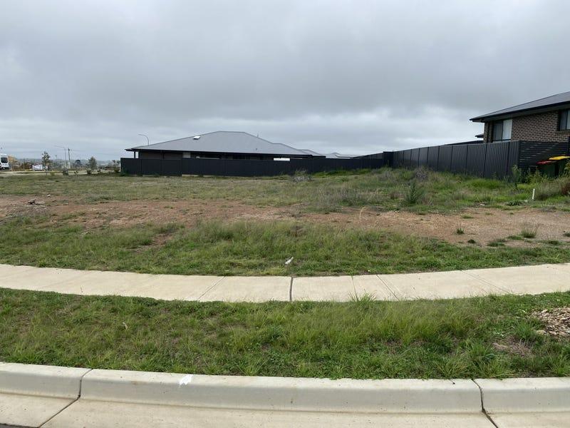 3 Aston Martin Drive, Goulburn, NSW 2580