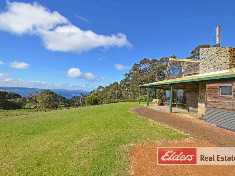 1 Shelley Beach Road, Kronkup, WA 6330