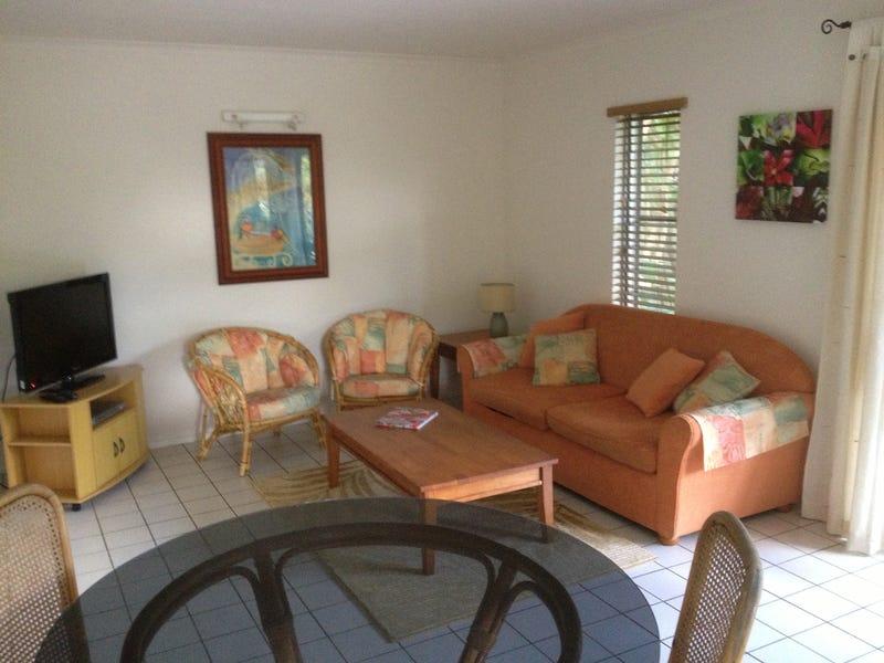 Unit 23 Lychee Tree Apartments, 95 Davidson Street, Port Douglas, Qld 4877