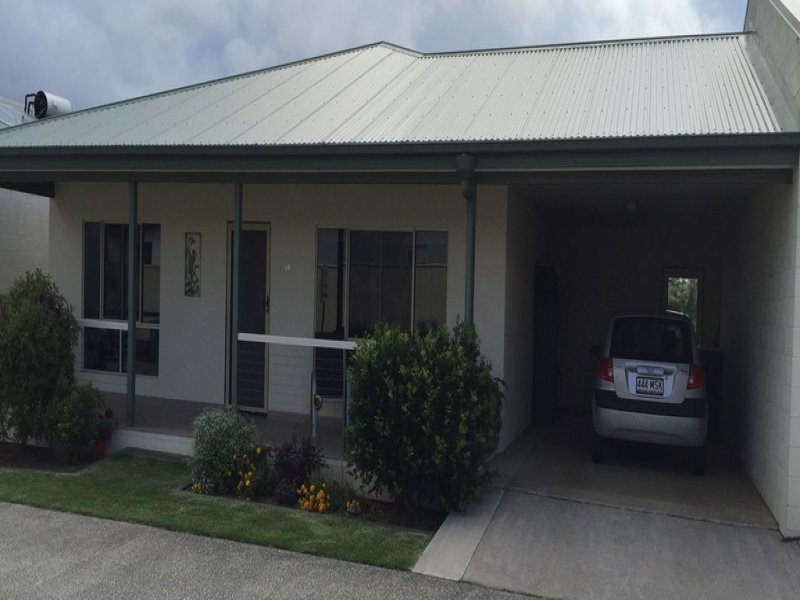 AH Sunstone Gardens 23 Macadamia Drive, Maleny, Qld 4552