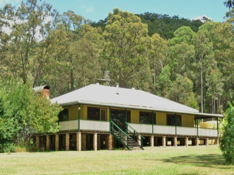 73 Ironstone Drive, Allworth, NSW 2425