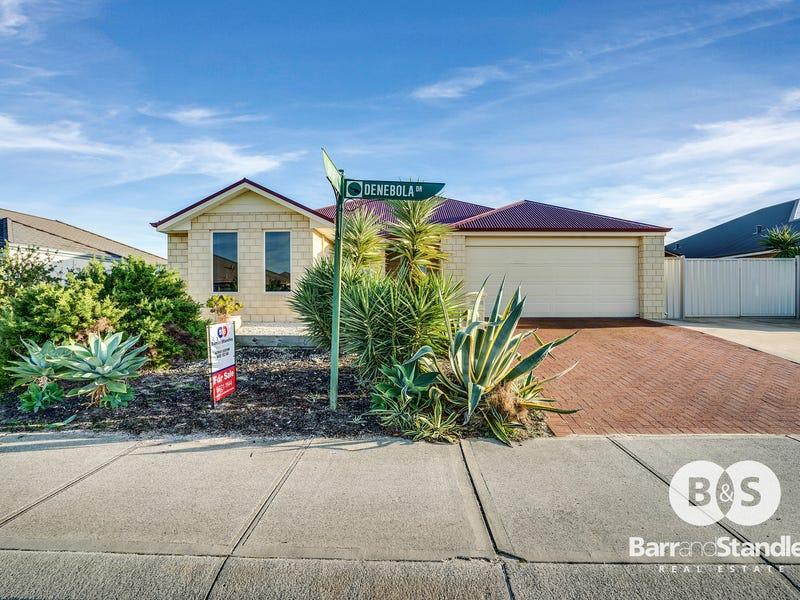 5 Denebola Drive, Australind, WA 6233