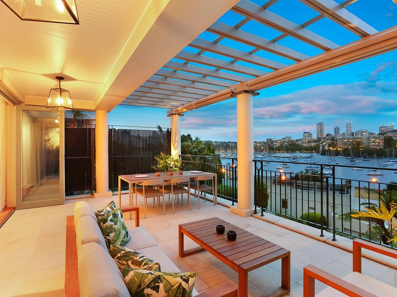 Address available on request, Darling Point, NSW 2027