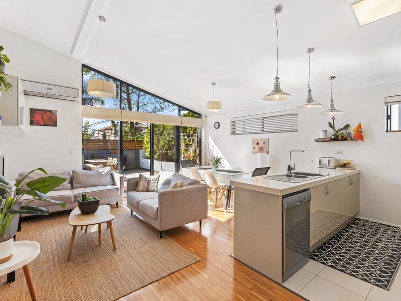 11/324-326 William Street, Kingsgrove, NSW 2208