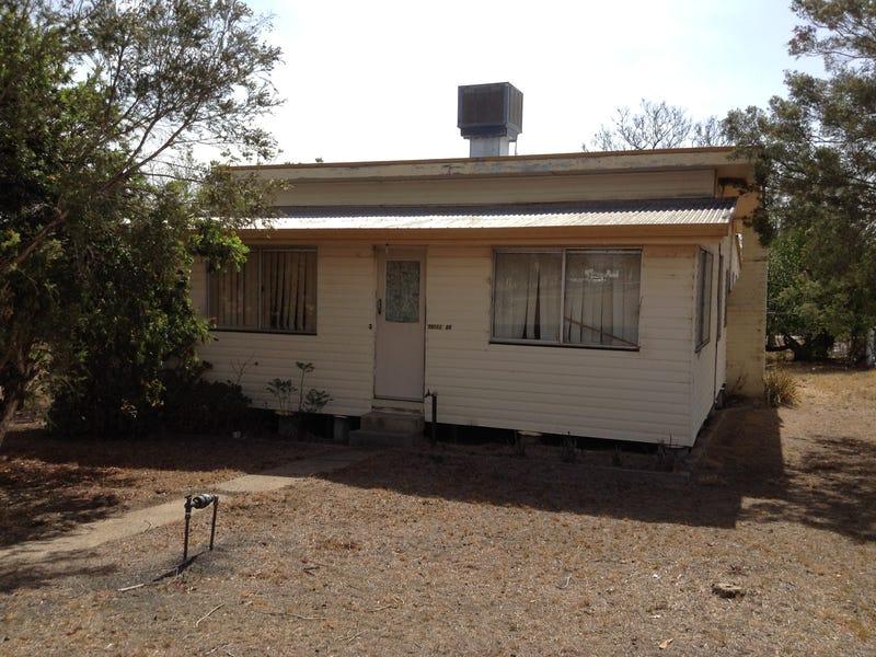 18 Flemming Street, Texas, Qld 4385
