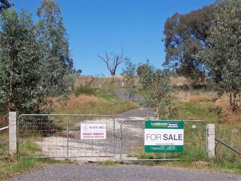 Lot 2 Hume Highway, Woomargama, NSW 2644