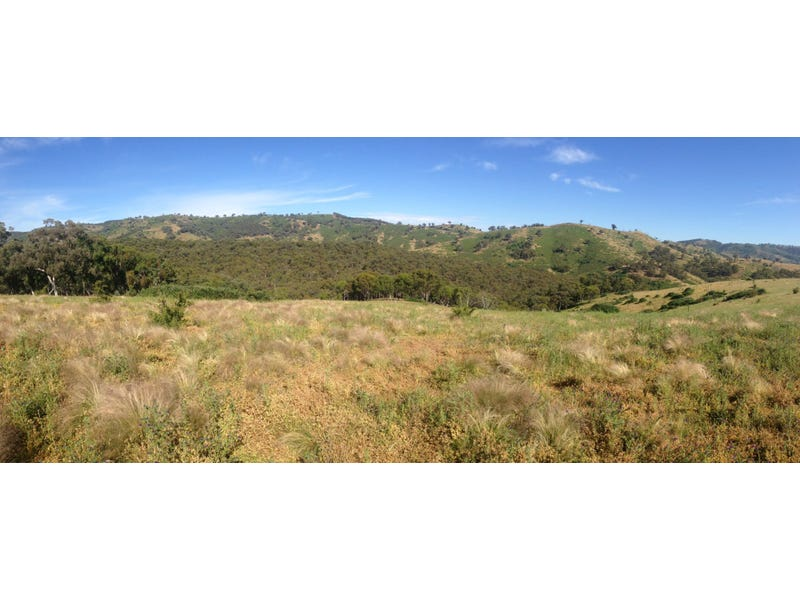 Lot 117/755790 Red Hill Road, Running Stream, NSW 2850