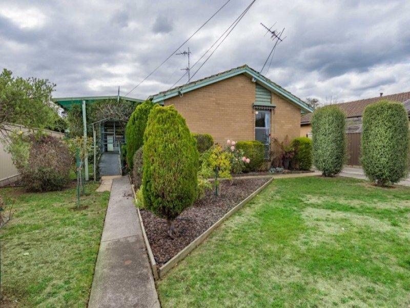 15 Clematis Avenue, Wendouree, Vic 3355