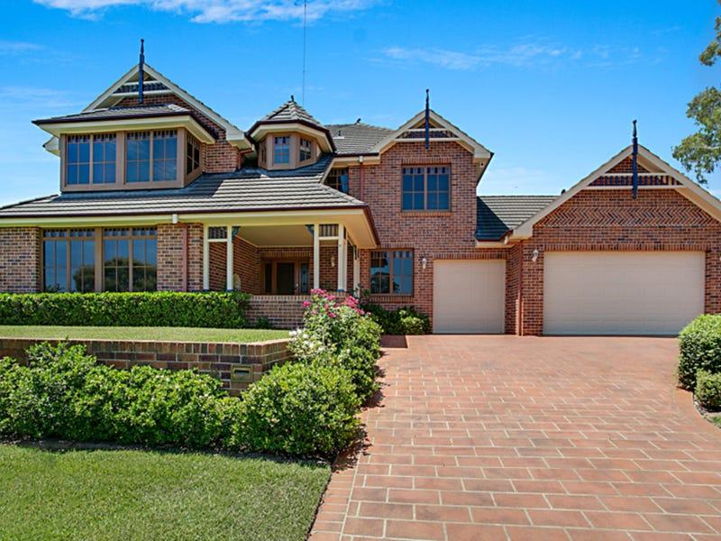 34 Torquay Terrace, Glenmore Park, NSW 2745