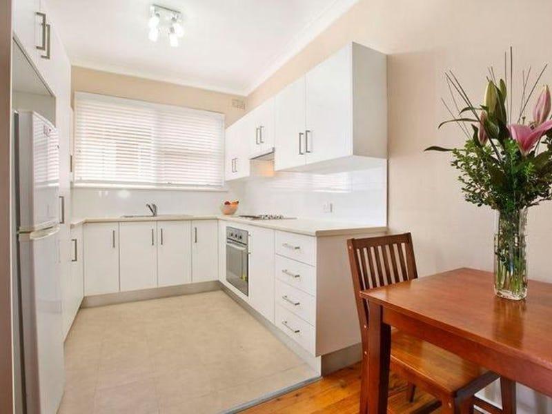 1/23 Hill Street, Woolooware, NSW 2230