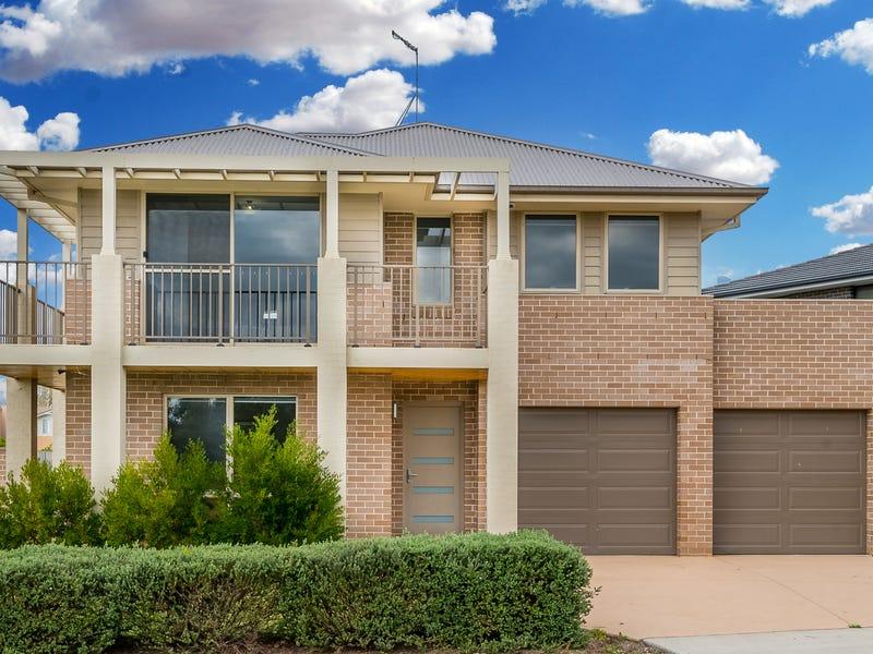 Address available on request, Edmondson Park, NSW 2174