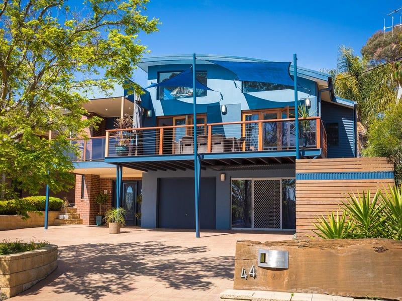 44 Pambula Beach Road, Pambula, NSW 2549