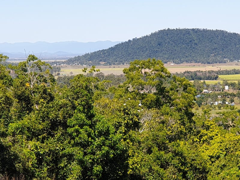 Lot 105, Moody Road, Strathdickie, Qld 4800