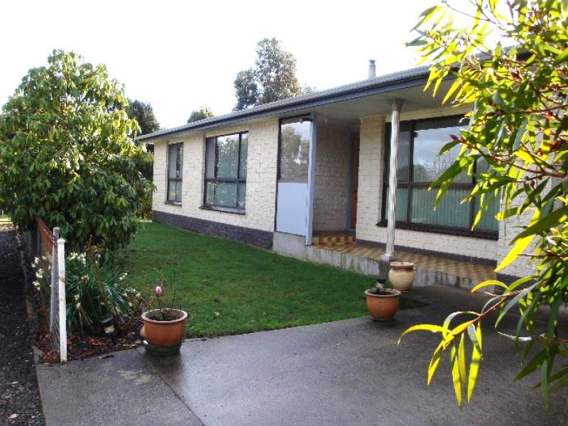 206 Melrose Road, Aberdeen, Tas 7310