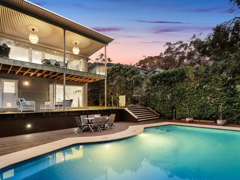 112 Riverview Street, Riverview, NSW 2066
