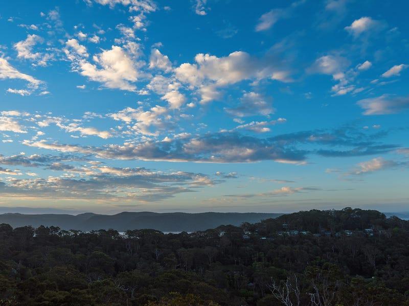 42 The Circle, Bilgola Plateau, NSW 2107