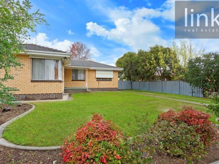 418 Prune Street, Lavington, NSW 2641