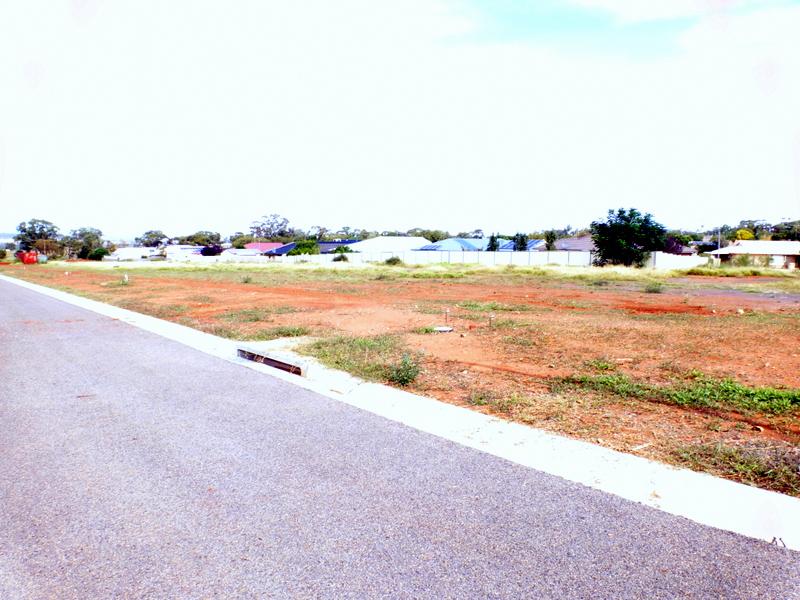 Lot 87 Acacia Circuit, Parkes, NSW 2870