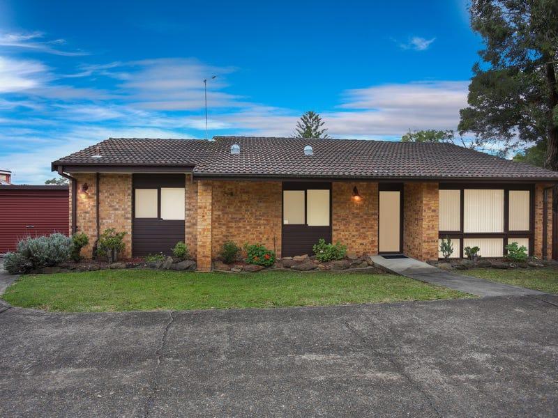 1/12 Birrong Avenue, Birrong, NSW 2143