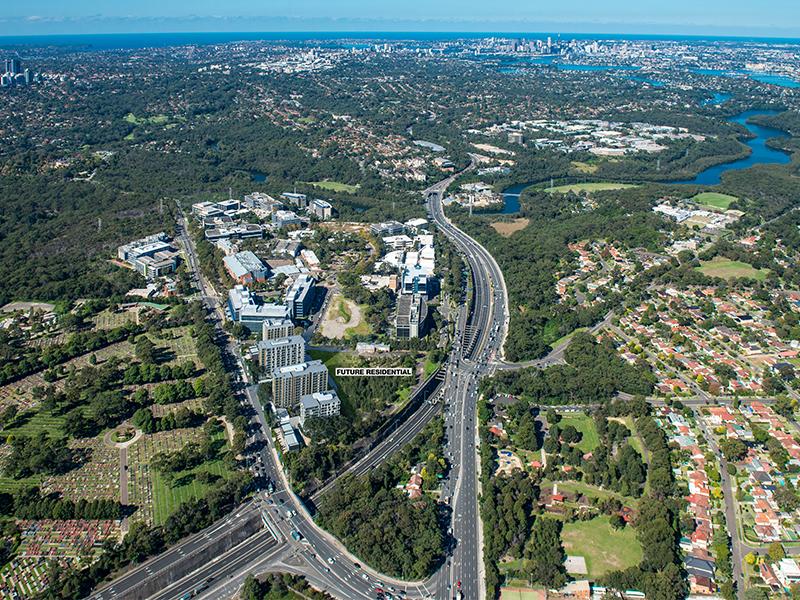 D902/1 Delhi Road, North Ryde, NSW 2113