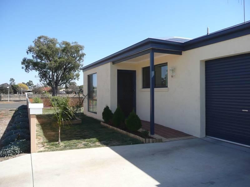 5/2 Dunlop Street, Yarrawonga, Vic 3730