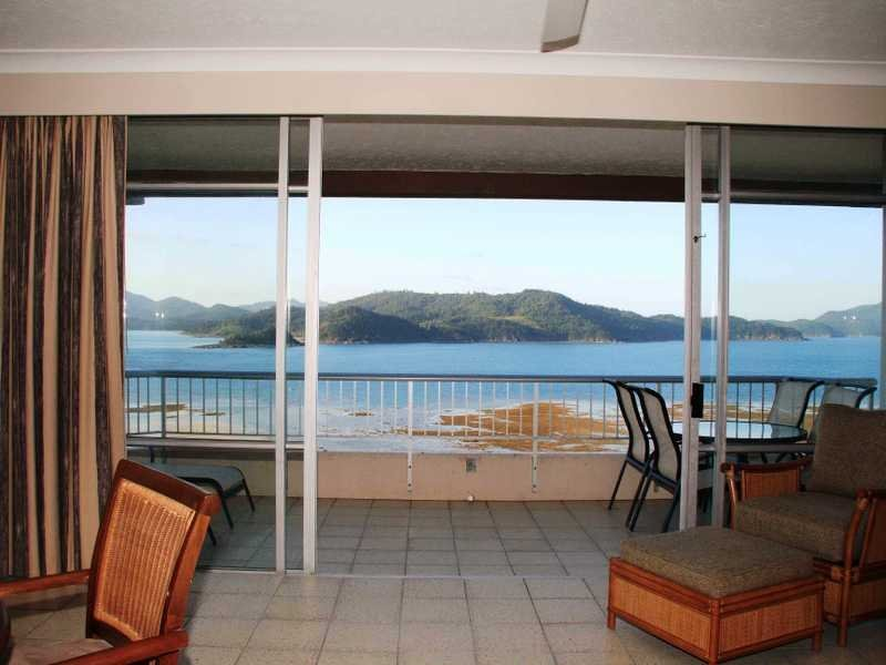 CA904 14 Resort Drive, Hamilton Island, Qld 4803