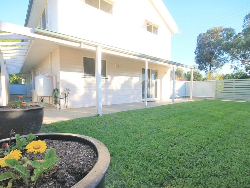2A Meelee Street, Narrabri, NSW 2390