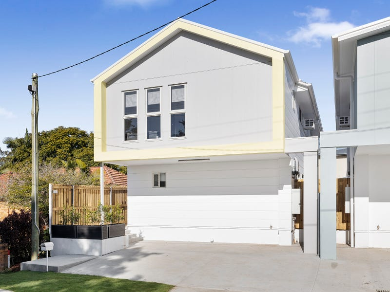3 Davies St, Oxley, Qld 4075