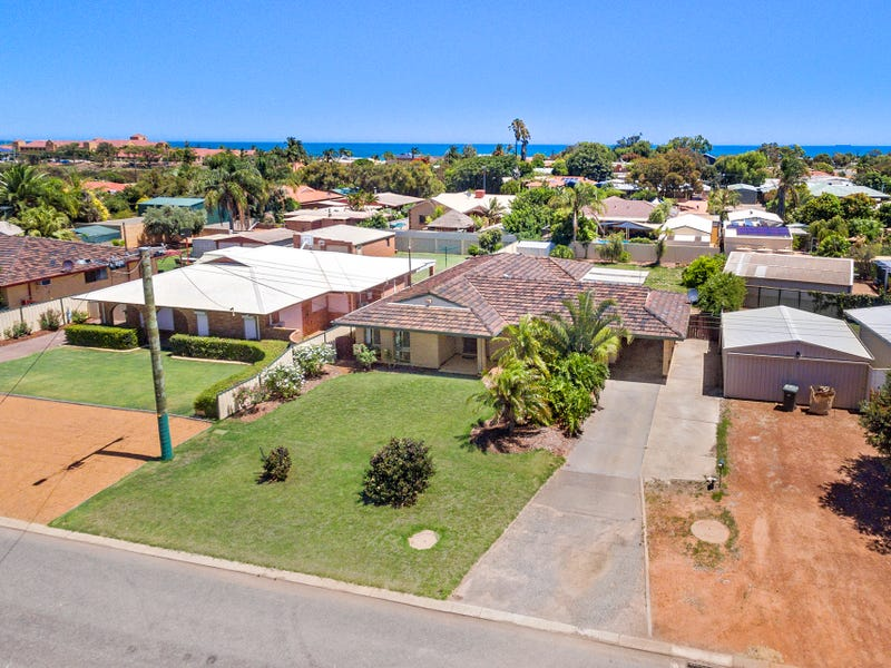 13 Gorgon Road, Sunset Beach