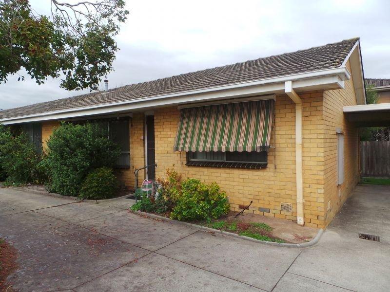 4/79 Cleeland Street, Dandenong, Vic 3175