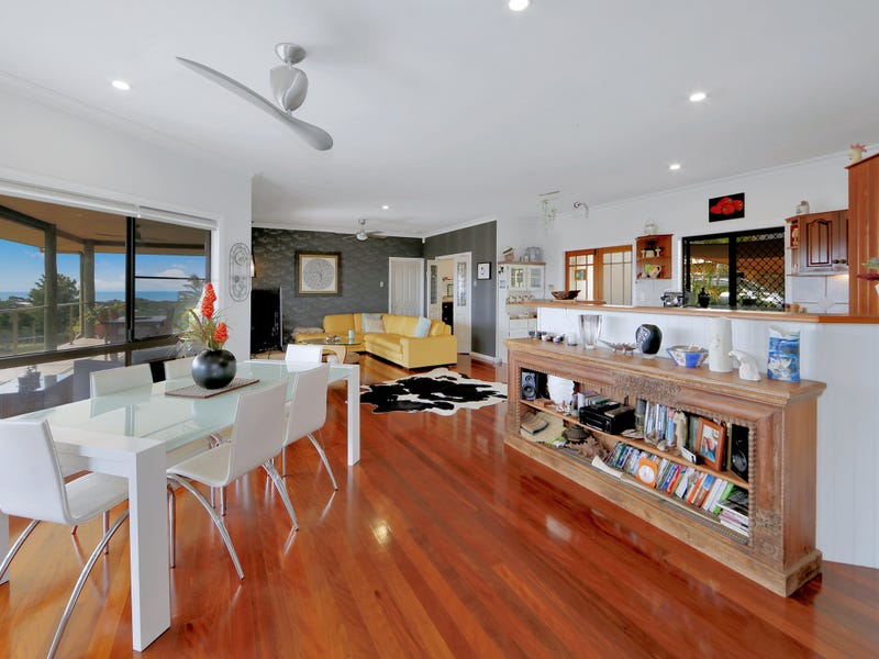 87-91 Castles Road, Craignish, Qld 4655