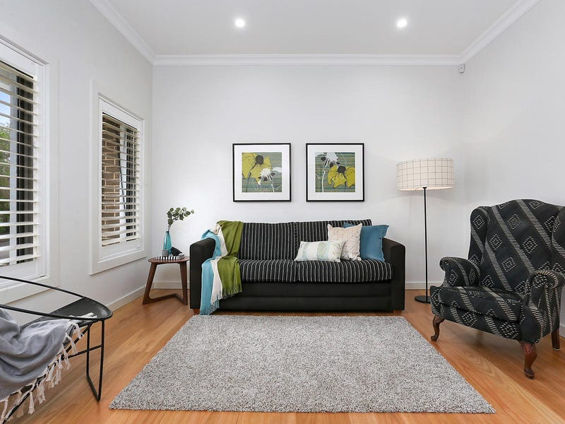 50 Melba Drive, East Ryde, NSW 2113