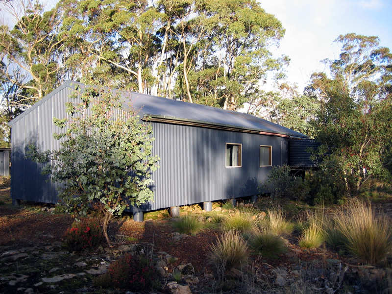 7 Reynolds Neck Road, Reynolds Neck, Tas 7304