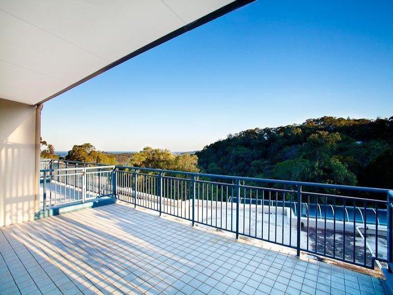 241/10 Minkara Road, Bayview, NSW 2104