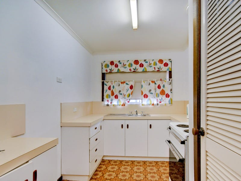1/406 Cressy Street, Deniliquin, NSW 2710