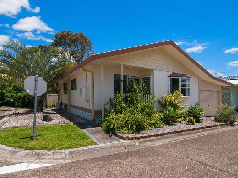 88/30 Beutel Street, Waterford West, Qld 4133