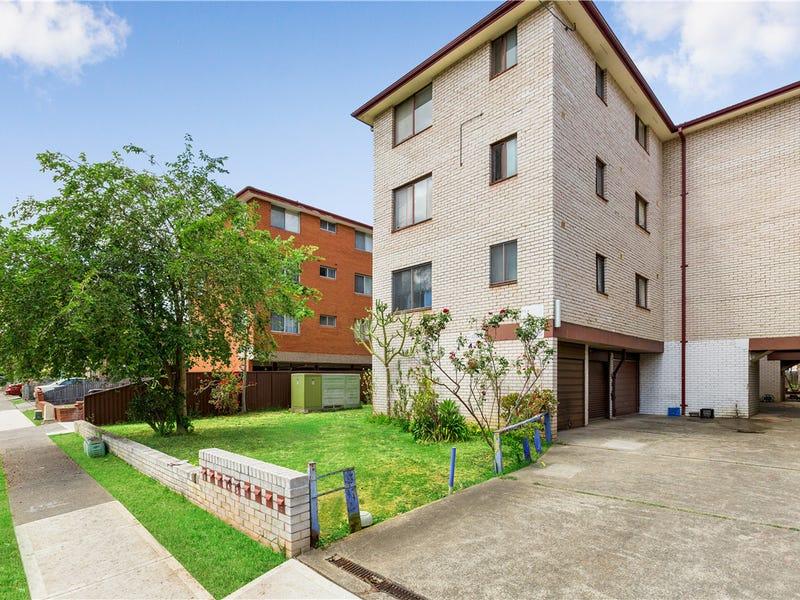 16/4 Fisher Street, Cabramatta, NSW 2166