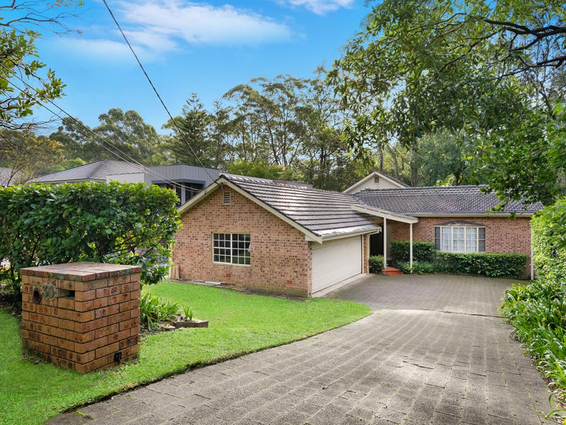 30 Reynolds Street, Pymble, NSW 2073
