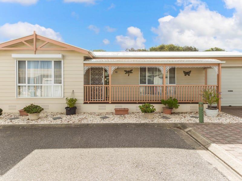 38 Rosetta Village, 1-27 Maude Street, Encounter Bay, SA 5211