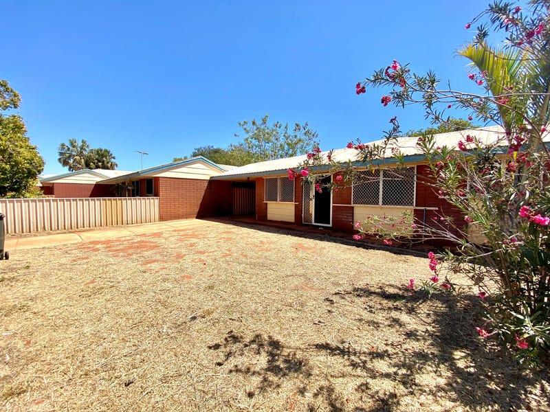 6/4 Haines Road, South Hedland, WA 6722