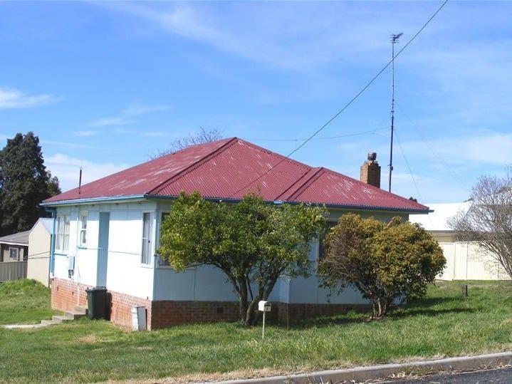 2 Cook Street, Oberon, NSW 2787