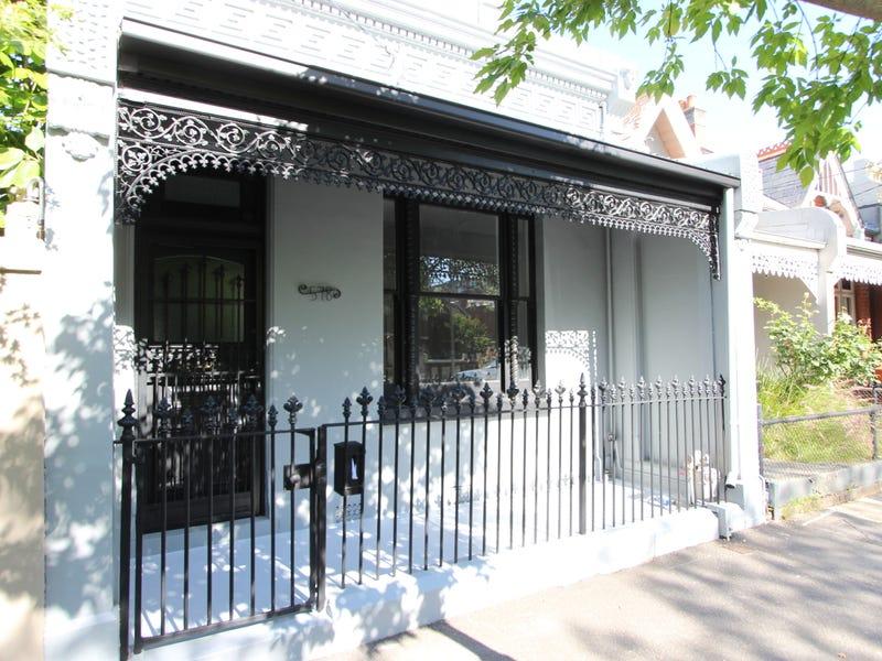 578 Rathdowne Street, Carlton North, Vic 3054