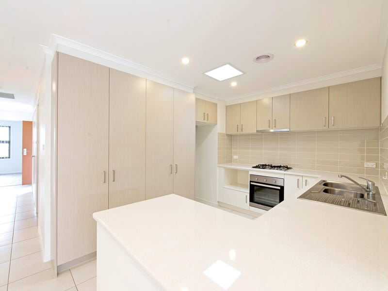 16/12 Helby Street, Harrison, ACT 2914