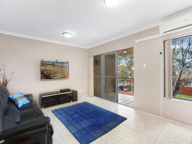 16/49 Baird Avenue, Matraville, NSW 2036